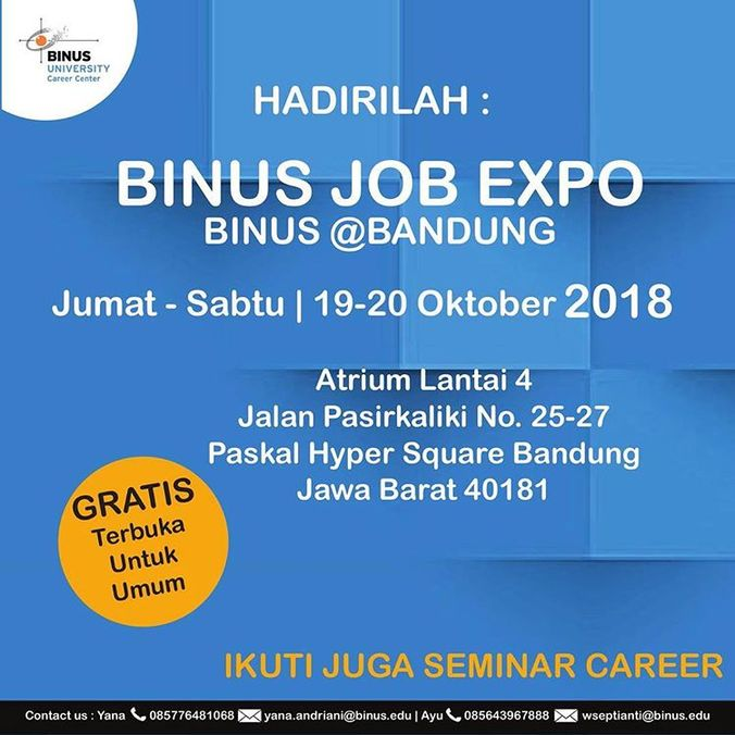 36035 medium binus job expo %e2%80%93 oktober 2018