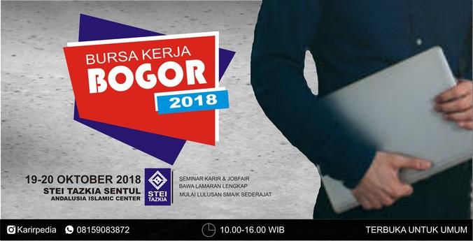 36036 medium bursa kerja bogor %e2%80%93 oktober 2018