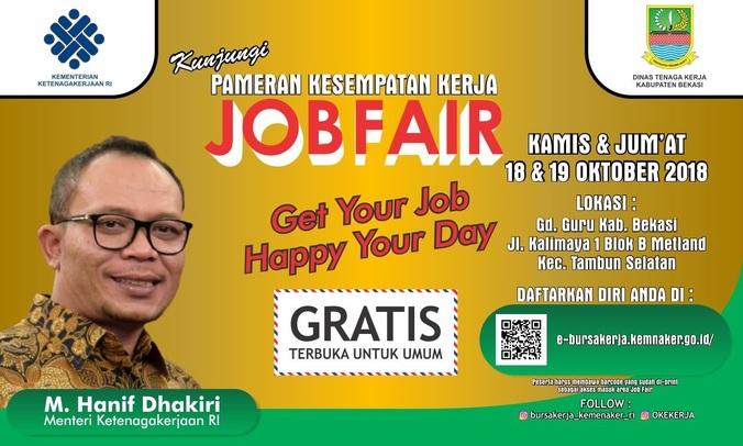36037 medium job fair kabupaten bekasi %e2%80%93 oktober 2018