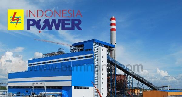 3612 medium pt indonesia power
