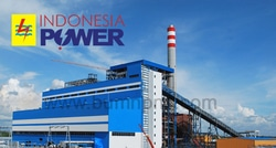 3612 small pt indonesia power