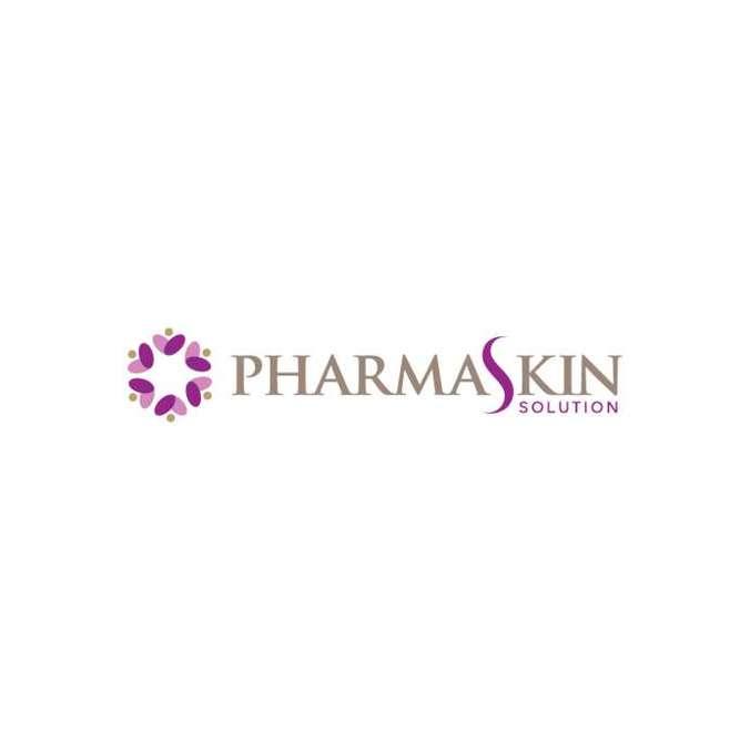 36266 medium lowongan kerja staff gudang  admin gudang di pharma skin solution