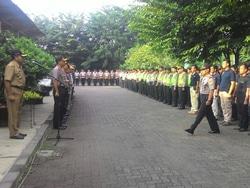3627 small 860 petugas siap tertibkan bangli di pulogadung