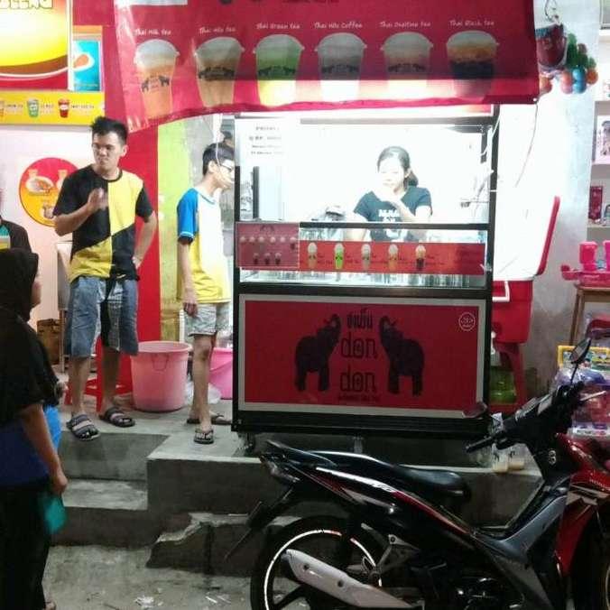 36280 medium %28lowongan kerja%29 butuh karyawan untuk dondon thai tea