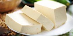 362 small 1427487 kedelai tofu 620x310