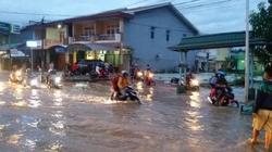 36393 small singkawang banjir