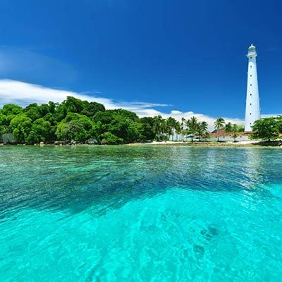 36551 medium belitung 1