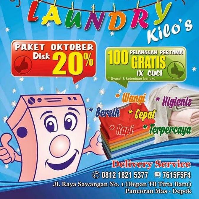 36568 medium %28lowongan kerja%29 dibutuhkan karyawan laundry di blessing wash