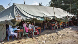36588 small cerita pilu anak korban gempa lombok belajar di sekolah darurat