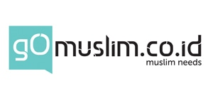 36676 medium logo gumuslim