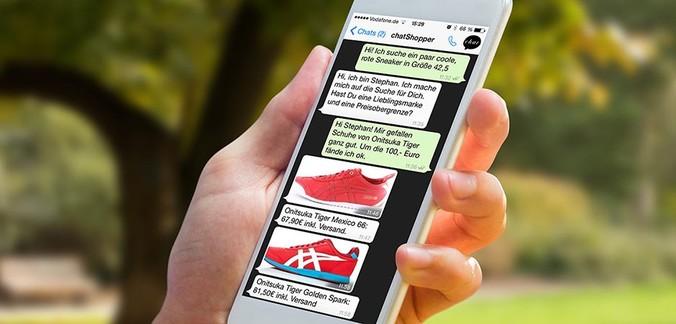 36695 medium whatsapp commerce