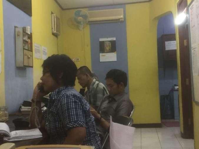 36722 medium dibutuhkan segera admin  tellemarketing  kurir