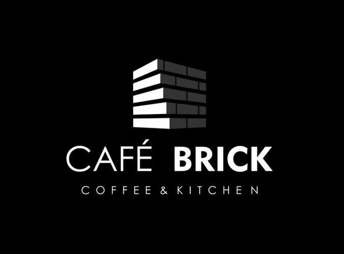 36855 medium lowongan kerja cafe brick di yogyakarta