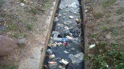 36886 small drainase malang