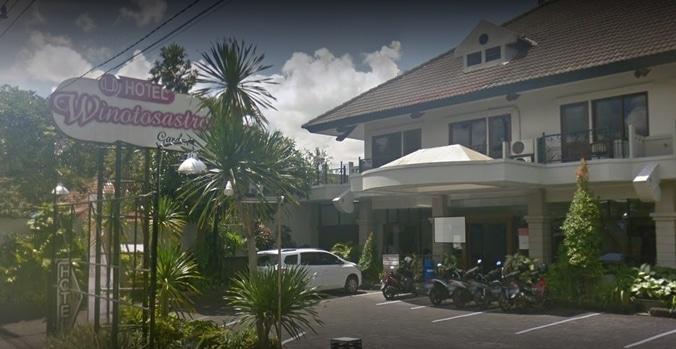 36940 medium lowongan kerja front office hotel yogyakarta %28walk in interview%29