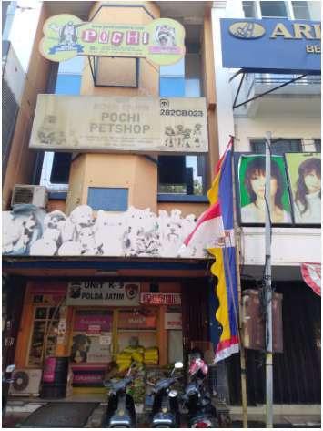36964 medium lowongan sopir toko di surabaya