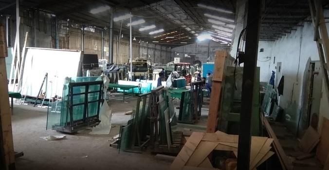 36968 medium lowongan kerja untuk kepala gudang dan karyawan produksi