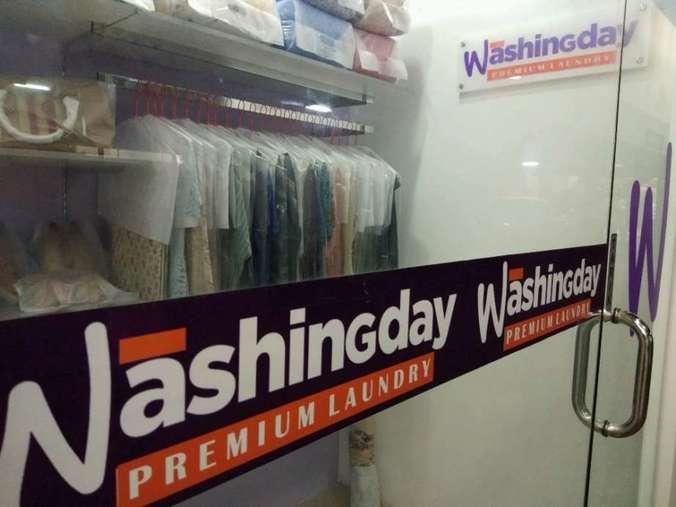 36977 medium lowongan kerja supir delivery di washingday laundry