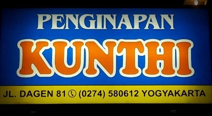 37106 medium lowongan kerja perhotelan untuk staf administrasi dan public relationships di hotel wisma kunthi
