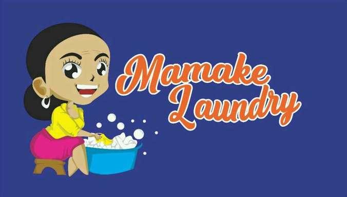 37186 medium lowongan kerja di mamake laundry