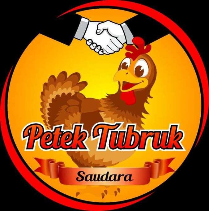 37213 medium lowongan kerja pegawai rumah makan petek tubruk