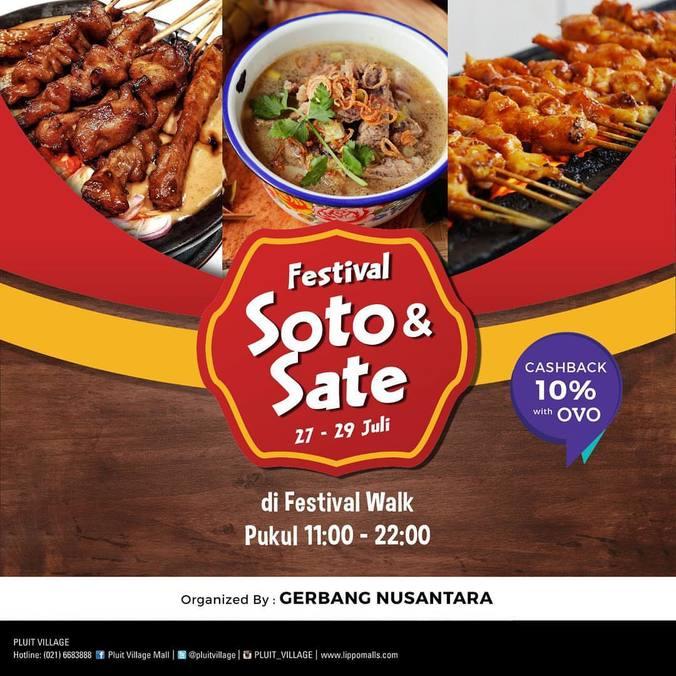 37226 medium festival soto dan sate %e2%80%93 pluit village