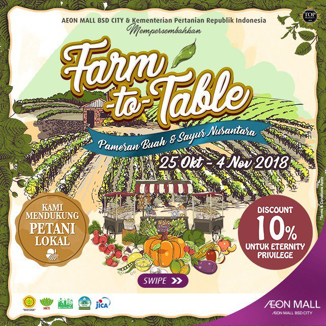 37227 medium farm to table %e2%80%93 pameran buah dan sayur nusantara