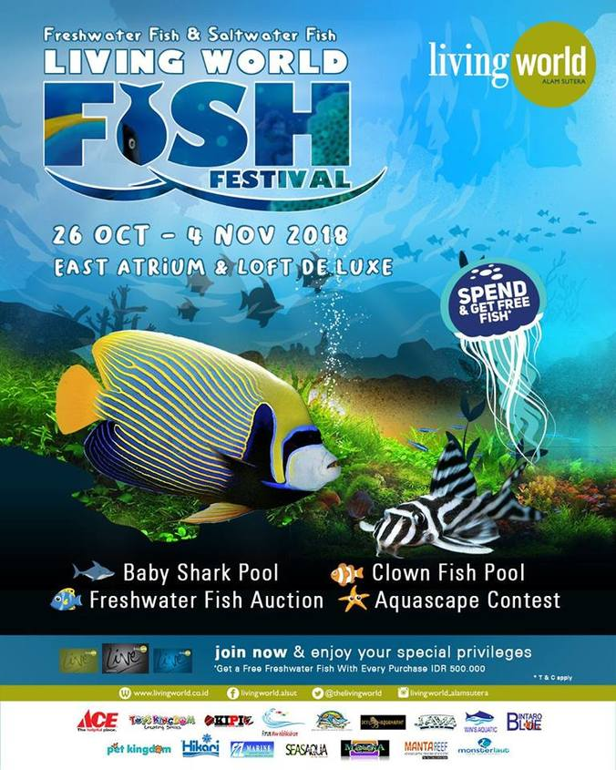 37228 medium living world fish festival 2018