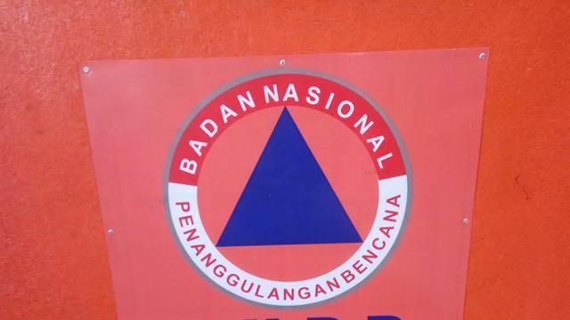 37233 medium bnpb hingga oktober 2018 telah terjadi 1.999 kejadian bencana di indonesia