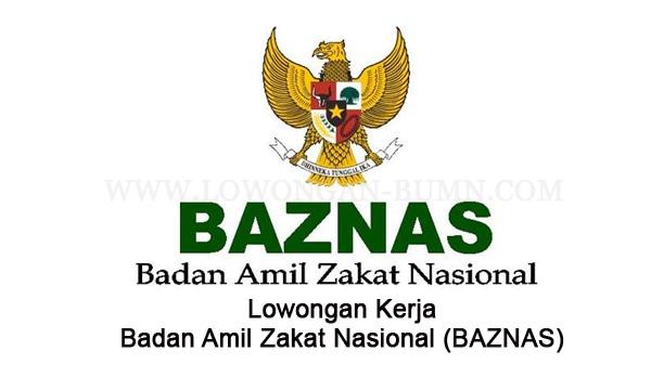 3727 medium baznas