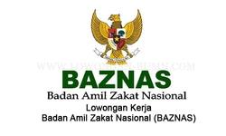 3727 small baznas