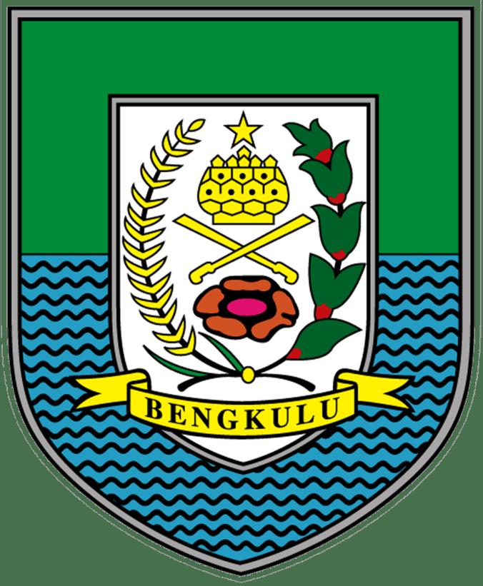 37413 medium provinsi bengkulu