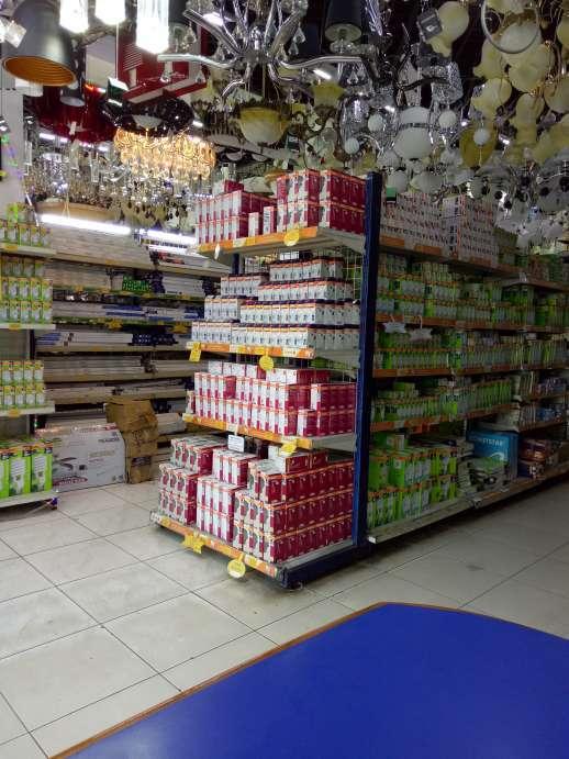 37419 medium lowongan kerja staff gudang %28walk in interview%29 toko lampu glodok 88