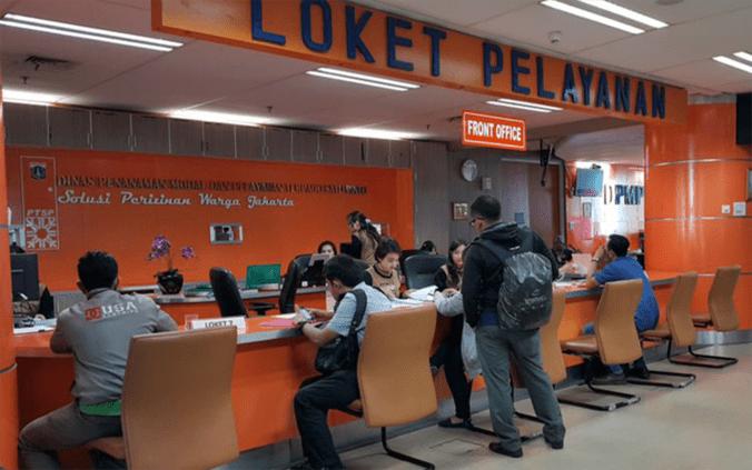 37442 medium ptsp goes to mall hadir di mall kelapa gading 3 %2826 28 oktober 2018%29