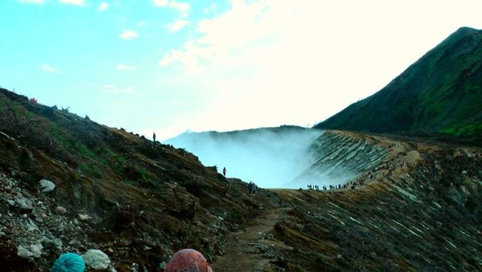 37547 medium landscape menjangan ijen baluran kili kili adventure %281%29