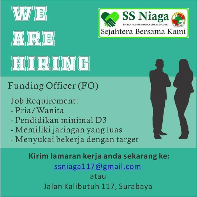 37549 medium hiring2