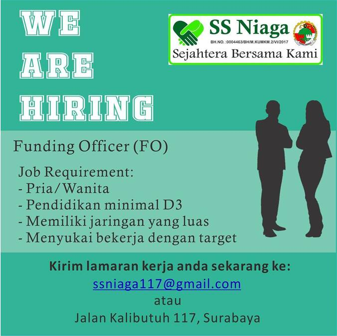 37550 medium hiring2