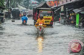 37678 medium banjir bandung