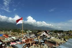 37775 small 127613 pascagempa dan tsunami warga palu bangkit kembali u4n highres