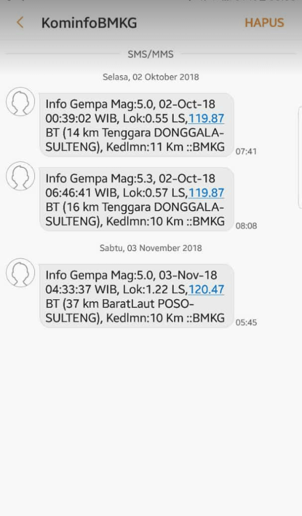 37806 medium screenshot 2018 11 03 08 02 09