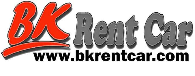37930 medium lowongan kerja supir rental di bk rentcar %28walk in interview%29