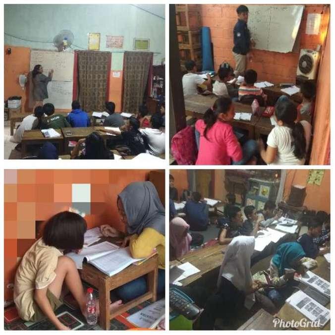 37938 medium lowongan kerja part timefull time bagi gurumahasiswa sebagai tentorguru les