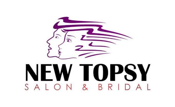 37945 medium lowongan kerja new topsy salon untuk hairdresser  kapster  dan kasir