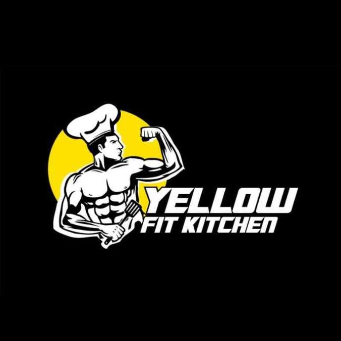 37947 medium lowongan pekerjaan packing worker di yellow fit kitchen
