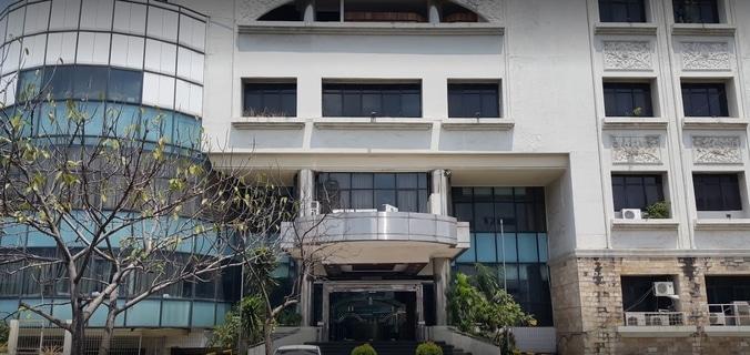 37960 medium lowongan kerja karyawan wedding venue di shangrila palace restaurant untuk posisi akunting  sales  dan teknisi