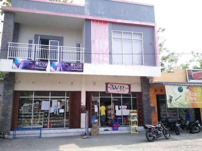 37962 medium karyawan untuk toko wr