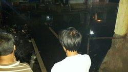 379 small banjir cililitan