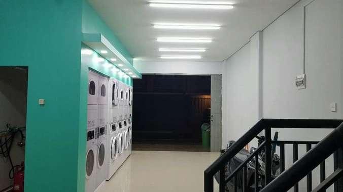 38063 medium lowongan kerja karyawan di cleanforyou express laundry