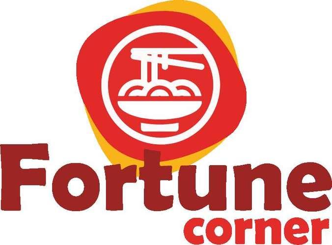 38076 medium lowongan kerja waitress dan helper fortune corner binus