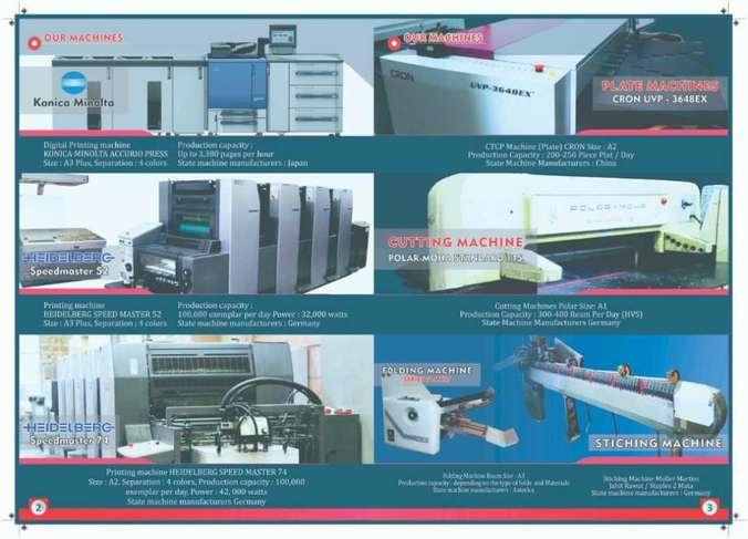 38078 medium lowongan kerja kasir di percetakan karta graphia bekasi